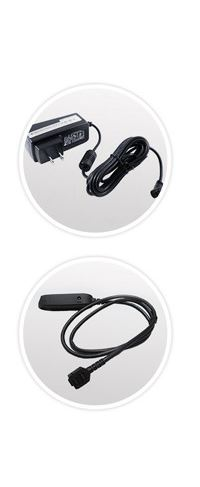Vx805 USB Cable & Power Supply Kit